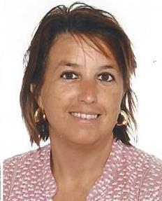 Carmen Moratto Gómez