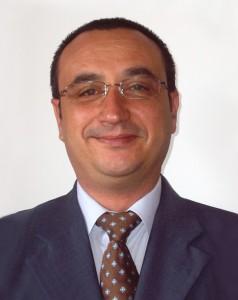 Sebastián Luis González